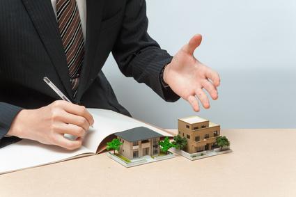 中小企業の財務顧問