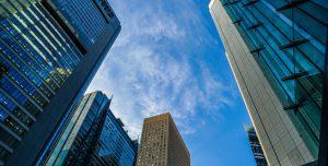 敷居が高い金融機関への攻略法
